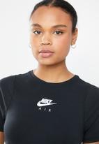 Nike - Air dress - black