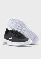 Nike - Air Max Axis - black / white