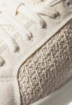 Reebok Classic - Cotton + corn - natural