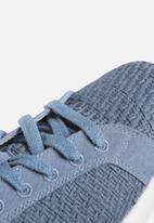 Reebok Classic - Cotton + corn - blue slate