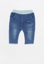POP CANDY - Denim jeans - blue