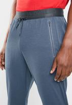 Nike - Nike  tech pack sphere pant- blue