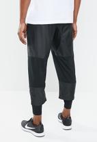 Nike - Tech pant - black