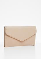Call It Spring - Perilla bag - neutral