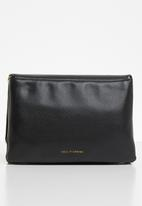 Call It Spring - Fulica crossbody bag - black