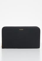 ALDO - Ganim -  black