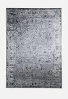 Fotakis - Option rug - antique grey