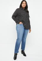 Levi's® - 312 shaping skinny jeans - blue