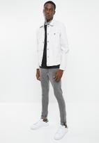 Cotton On - Super skinny jean - grey