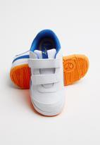 PUMA - Stepfleex 2 SL V Inf - orange pop