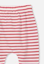 Cotton On - The legging - multi