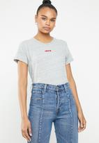 Levi's® - The perfect tee - grey