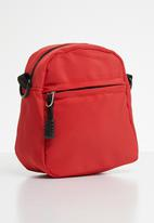 Superbalist - Flight bag - red