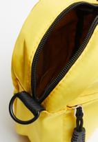 Superbalist - Flight bag - yellow