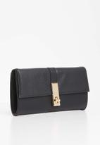 ALDO - Briniel bag-  black