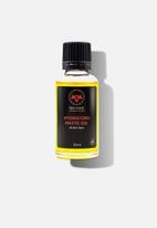 RED DANE - Hydrating Matte Oil - 30ml