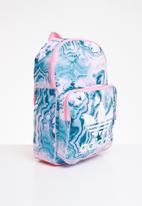 adidas - Adidas CC backpack  - pink & blue