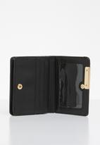 Call It Spring - Soprani wallet - multi