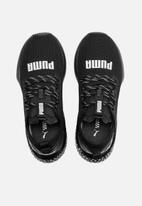 PUMA - Hybrid NX - Puma black-Puma white