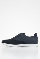 Call It Spring - Golau  sneaker - navy