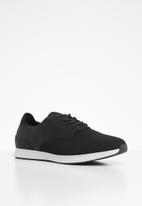 Call It Spring - Golau sneaker - black