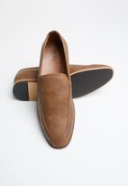 Call It Spring - Pelawiel loafer - tan