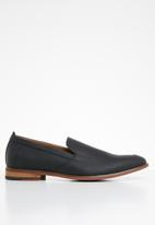 Call It Spring - Pelawiel loafer - black