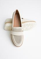 Call It Spring - Loafer - beige