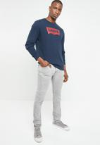 Levi's® - 511 Slim fit - grey