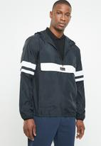 Only & Sons - Wayne anorak - navy