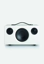 Audiopro - Addon t5 bluetooth speaker - white