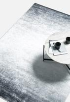 Fotakis - Option rug - gradient grey