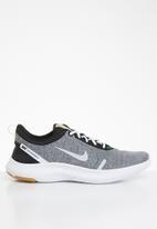 Nike - Nike flex experience rn 8 se - multi