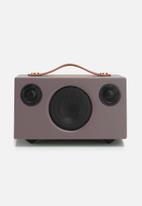 Audiopro - Addon t5 bluetooth speaker - pink