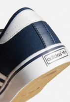 adidas Originals - Seeley - collegiate navy/ftwr white/core black