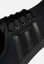 adidas Originals - Seeley - core black/core black/core black
