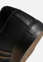 adidas Originals - Seeley - core black/core black/core black