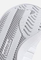 adidas Originals - COAST STAR - ftwr white/ftwr white/GREY TWO F17
