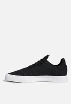adidas Originals - SABALO - core black/ftwr white/core black