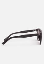 Jack & Jones - Shawn sunglasses - black