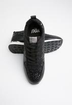 ONLY - Sillie glitter sneaker