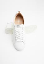ONLY - Shilo sneaker - white