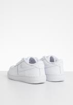 Nike - Air force 1 '06 - white