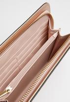 ALDO - Lawin wallet -  pink