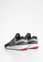 New Balance  - 247 V2 Grade - black