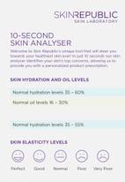 Skin Republic - Skin Care Device