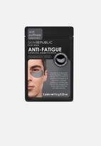 Skin Republic - Men's Anti-Fatigue Under Eye Patch
