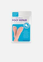 Skin Republic - Foot Repair