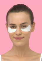 Skin Republic - Collagen Under Eye Patch (3 Pairs)