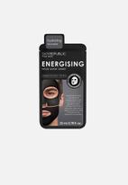 Skin Republic - Men's Energising Face Mask Sheet